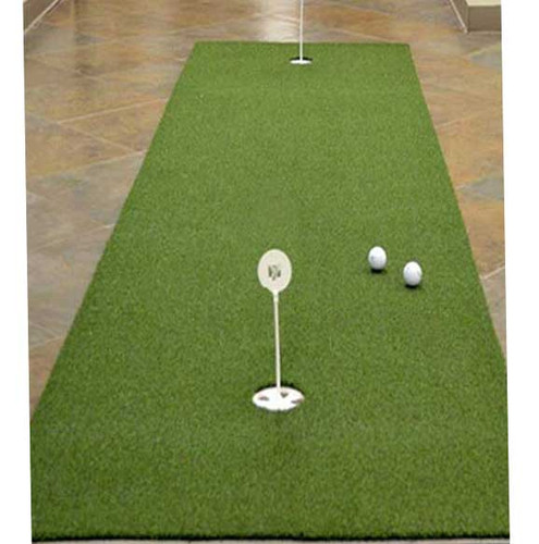 3' x 10' True Roll Putting Green