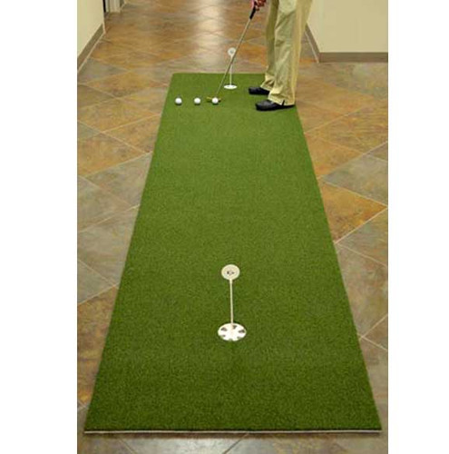 4' x 10' True Roll Putting Green