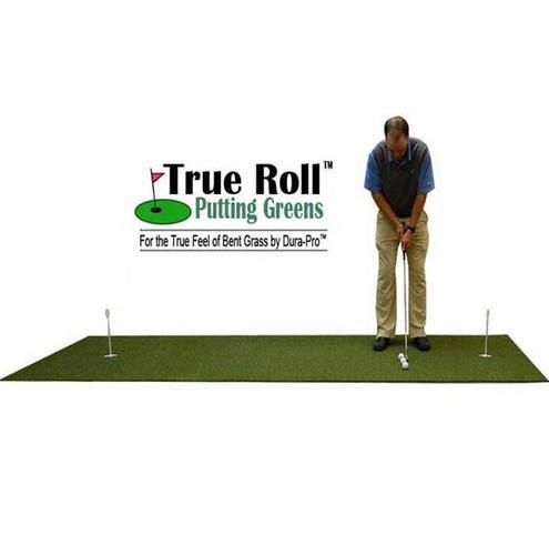 4' x 15' True Roll Putting Green