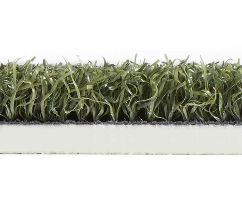 5 Star Premium Residential 4x5 Golf Mat