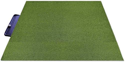 5 Star Premium Residential Golf Practice Mats