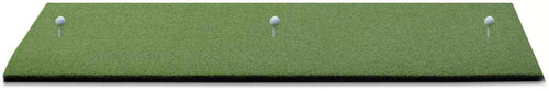 Commercial Golf Mat Clearance Sale!