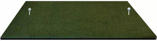 Fairway Golf Mat 3' x 5'
