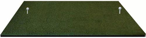 """Fairway Golf Mat 11.75"""" X 46.5"""""""