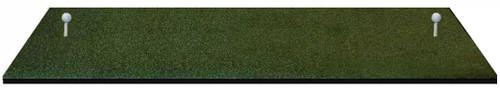 Fairway Golf Mat 1' x 2'