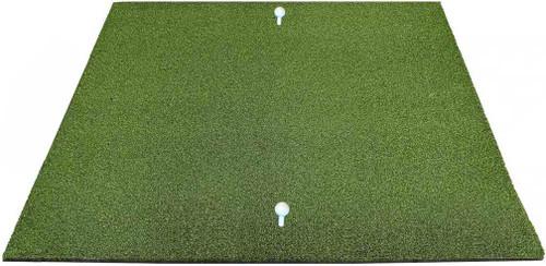 Multi-Club Golf Mat - 3' x 4'