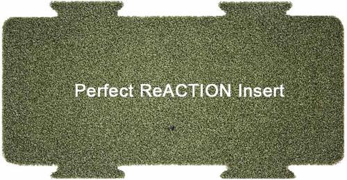 5 Star Multi-Surface Perfect ReACTION Golf Mat Insert