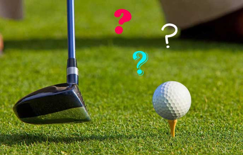 Which Golf Mat is Right For You?