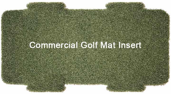 commercial-golf-mat-insert-for-multi-surface-golf-mat.jpg