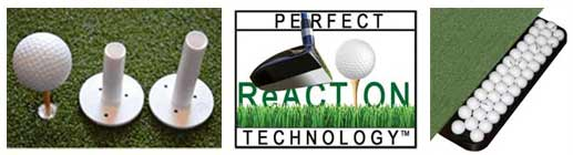 perfect-reaction-golf-mat-insert3.jpg