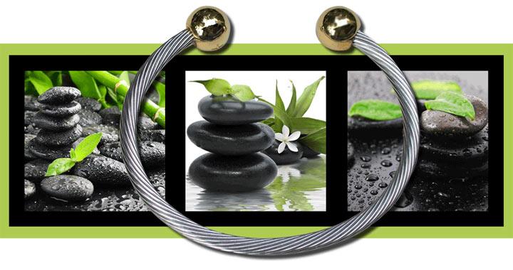 rayma-balance-bracelet-and-rechargeable-bracelet.jpg