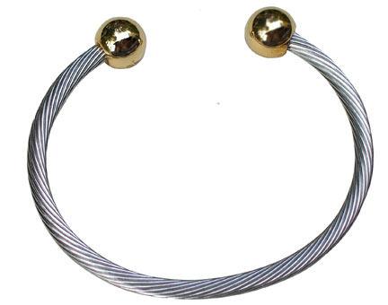 rechargeable-bracelet-2.jpg