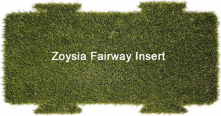 zoysia-fairway-insert-for-multi-surface-golf-mat.jpg