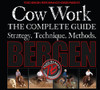 Cow Work