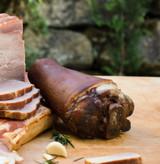 Smoked Ham Hock