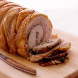 Porcetta Pork