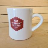 VBS Coffee Mug