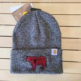 VBS Carhartt Winter Hat