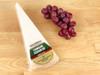 Parmigiano Reggiano (Kosher for Passover)