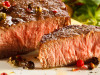 Veal London Broil (Kosher for Passover)
