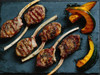 Butcher's Cut Lollipop Lamb Chops
