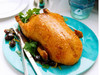 Whole Duck (Kosher for Passover)