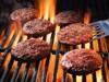 Beef Patties (Kosher for Passover)