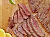 Butcher's Cut Crescent Steak (Kosher for Passover)