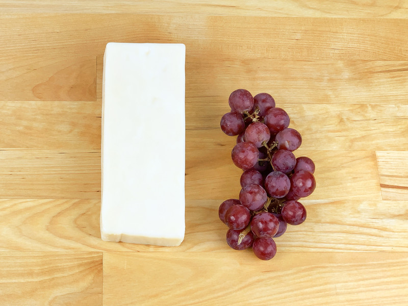 Aged Havarti (Kosher for Passover)