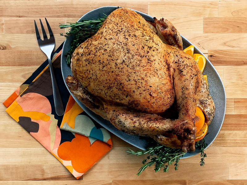 customer favorites 1
