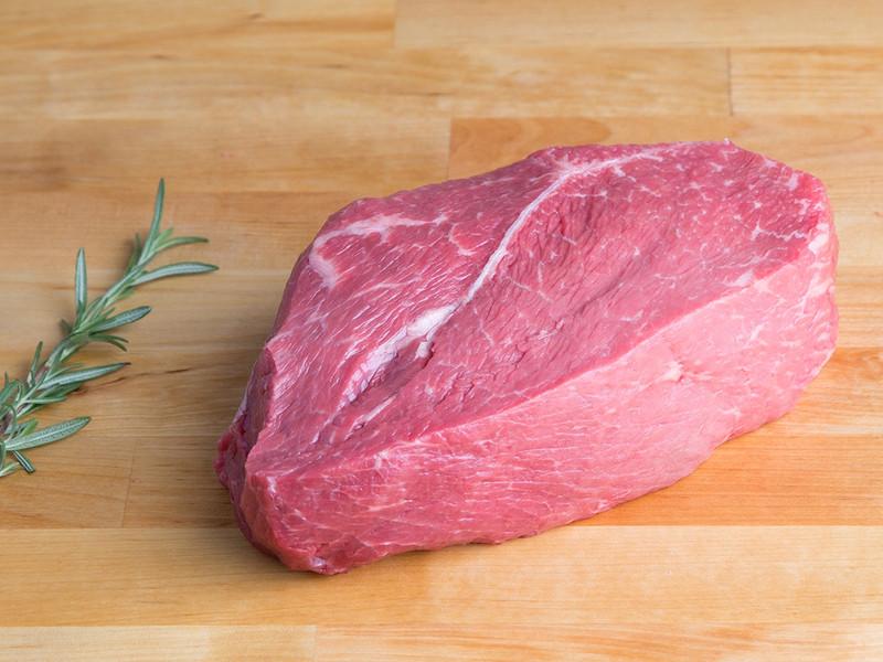 """Shoulder Steak (2"""")"""
