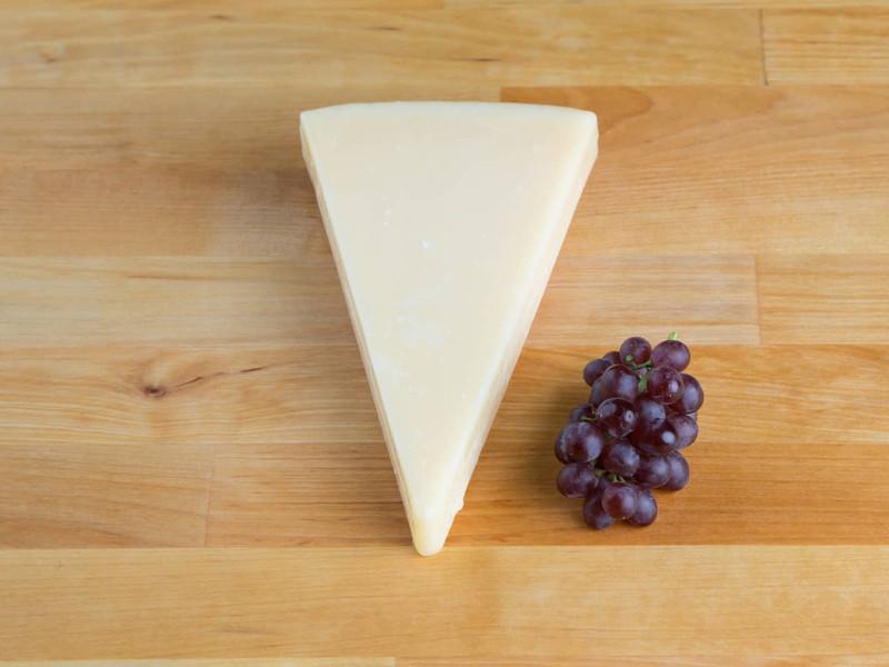 Kosher Parmesan Cheese