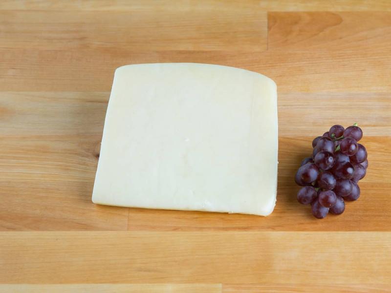 Kosher Pecorino Fresco Cheese