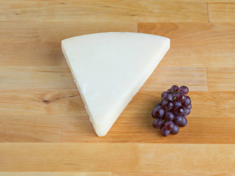 Kosher Pecorino Romano Cheese