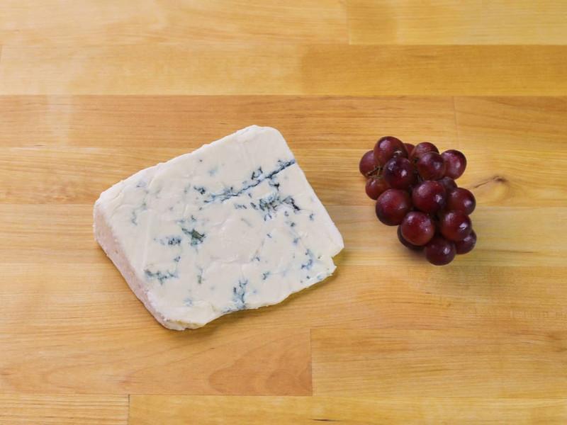 Danish Blue