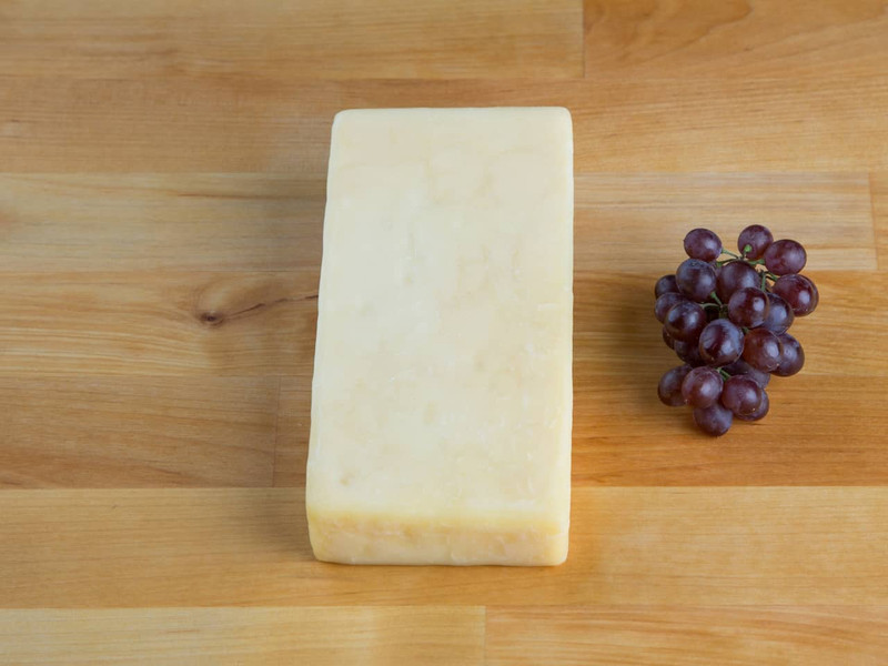 Kosher Double Ale Cheddar Cheese