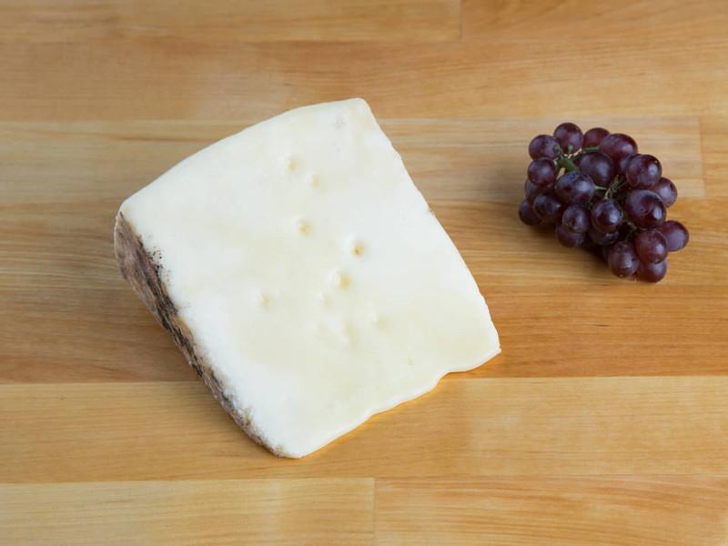 Kosher Bastardo Del Grappa Cheese