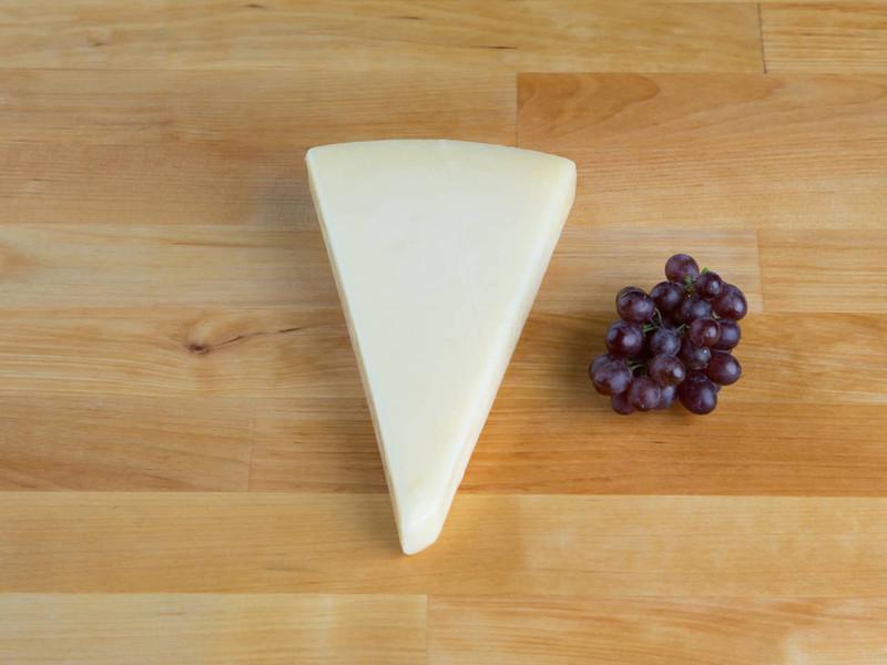 Kosher Asiago Cheese