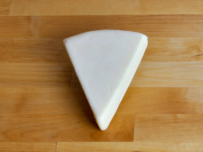 Vermont Mountain Cheese (Grueyere-Style)