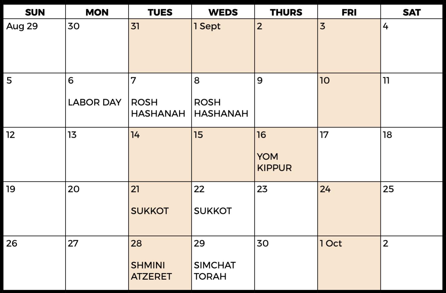 2021-hdx-calendar2.png