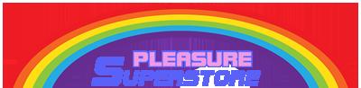PleasureSuperstore.com