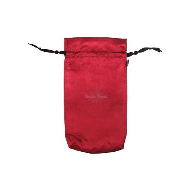 Sugar Sak Anti - Bacterial Toy Bag - Red Large
