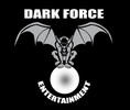 DARK FORCE SUPERSTORE