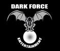 DARK FORCE SUPERSTORE