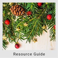 Christmas Resource Guide