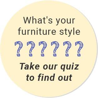 Furniture Style Quiz