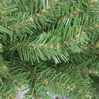 PVC Christmas Tree Branches