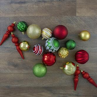 Ornament Sets