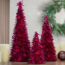 Berry Christmas