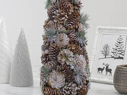 Outdoor Christmas Finds